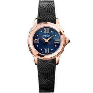Часы Balmain 1839.32.62
