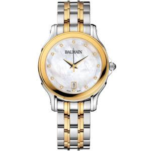Часы Balmain 1852.39.86