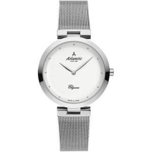 Часы Atlantic 29036.41.21MB