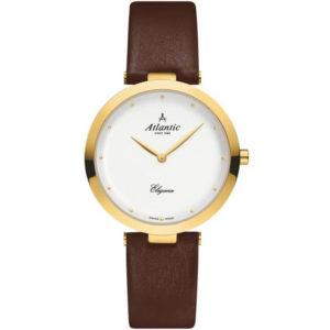 Часы Atlantic 29036.45.21L