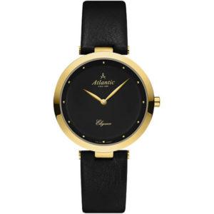Часы Atlantic 29036.45.61L
