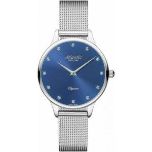 Часы Atlantic 29038.41.57MB