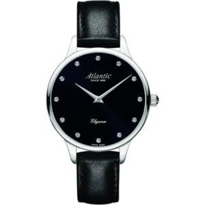 Часы Atlantic 29038.41.67L