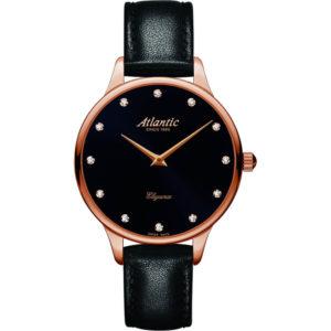 Часы Atlantic 29038.44.67L