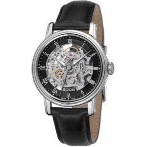 Часы Epos 3390.155.20.25.25