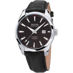 Часы Epos 3401.132.20.15.25