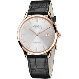 Часы Epos 3420.152.24.18.15