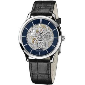 Часы Epos 3420.155.20.16.15