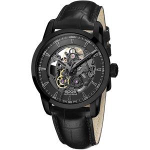 Часы Epos 3423.139.25.15.25