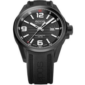Часы Epos 3425.131.25.55.55