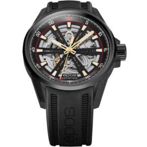 Часы Epos 3425.135.99.19.55