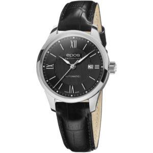 Часы Epos 3426.132.20.65.25