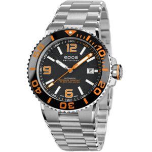Часы Epos 3441.131.99.52.30