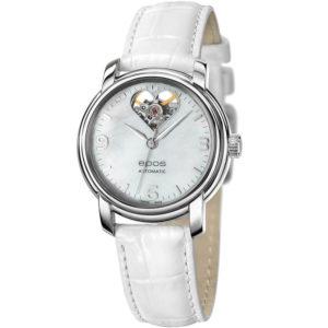 Часы Epos 4314.133.20.50.10