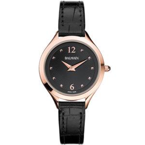 Часы Balmain 4519.32.64