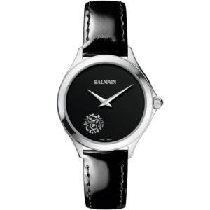 Часы Balmain 4751.32.66