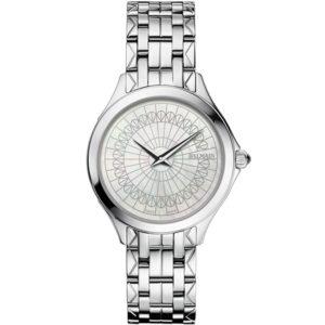 Часы Balmain 4751.33.85