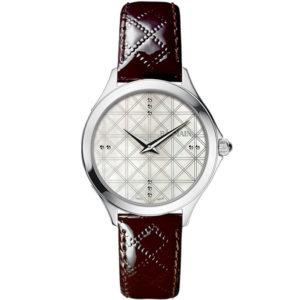 Часы Balmain 4751.72.86