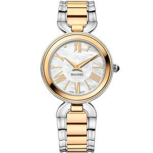 Часы Balmain 4892.39.83