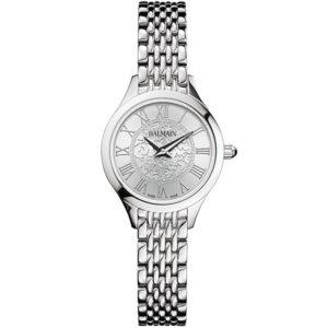 Часы Balmain 4931.33.12