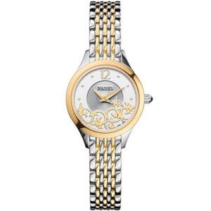 Часы Balmain 4932.39.16