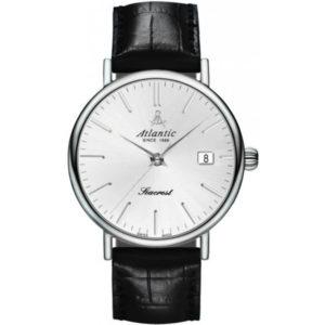 Часы Atlantic 50751.41.21