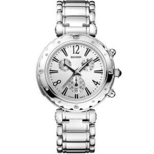 Часы Balmain 5631.33.24