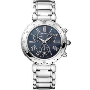 Часы Balmain 5631.33.62