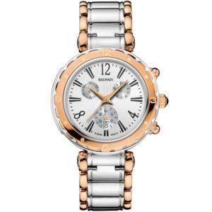 Часы Balmain 5638.33.24