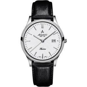 Часы Atlantic 62341.41.21