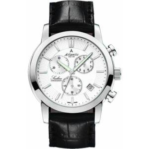 Часы Atlantic 62450.41.21