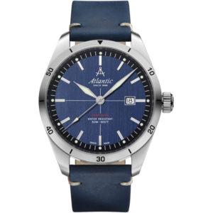 Часы Atlantic 70351.41.51