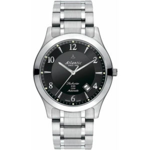 Часы Atlantic 71765.41.65