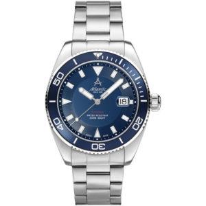 Часы Atlantic 80376.41.51