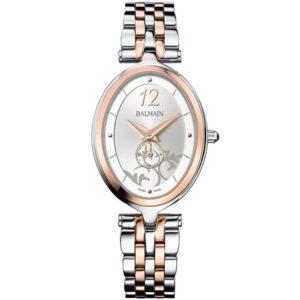 Часы Balmain 8118.33.16