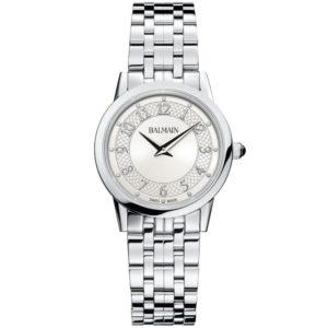 Часы Balmain 8551.33.24
