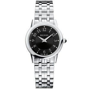Часы Balmain 8551.33.64