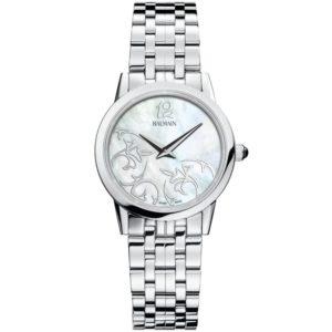 Часы Balmain 8551.33.86