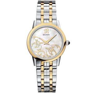 Часы Balmain 8552.39.86
