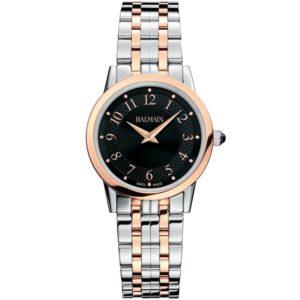 Часы Balmain 8558.33.64