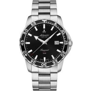 Часы Atlantic 87367.41.61