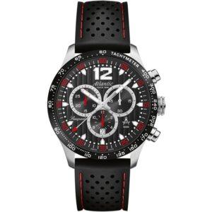 Часы Atlantic 87464.47.65R