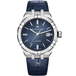 Часы Maurice Lacroix AI6008-SS001-430-1