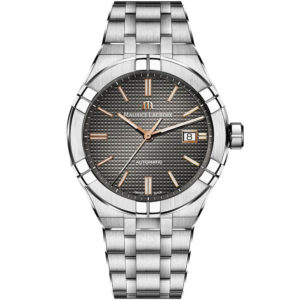 Часы Maurice Lacroix AI6008-SS002-331-1
