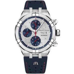 Часы Maurice Lacroix AI6038-SS001-133-1