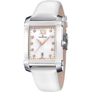 Часы Candino C4283//D