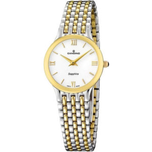 Часы Candino C4415/1