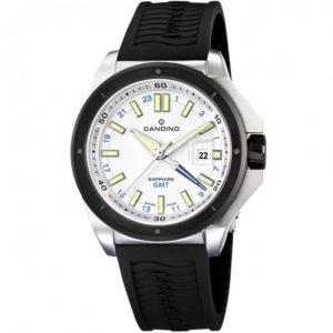 Часы Candino C4473/1