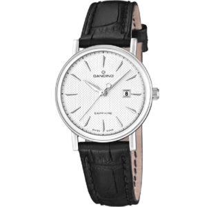 Часы Candino C4488/2