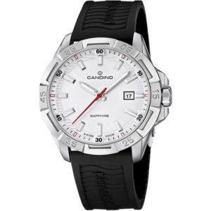 Часы Candino C4497/1